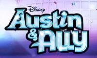austin logo png #1182