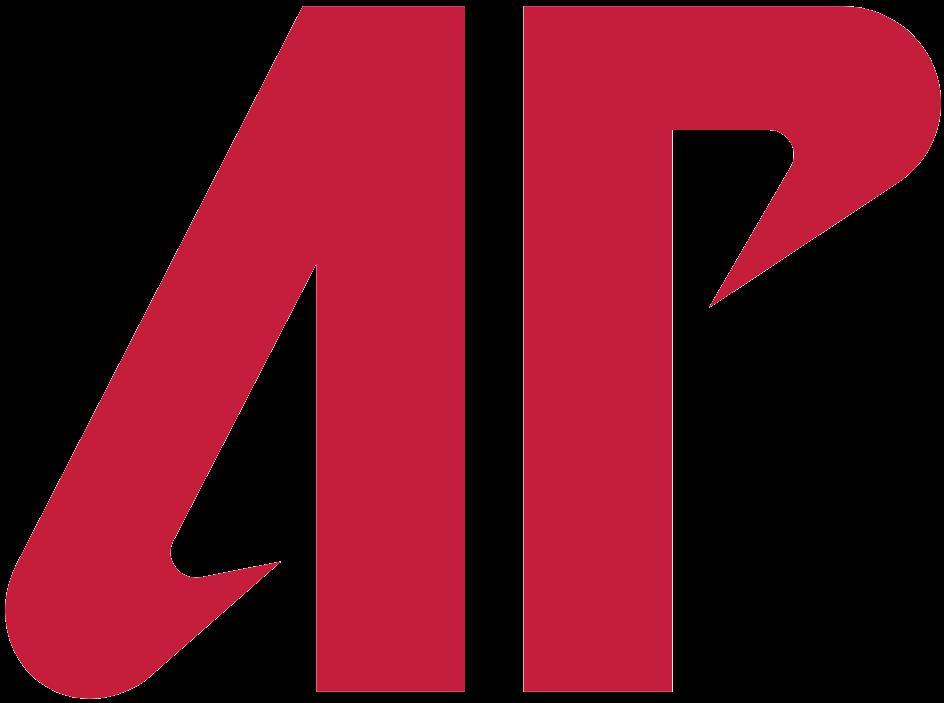 austin logo png #1165