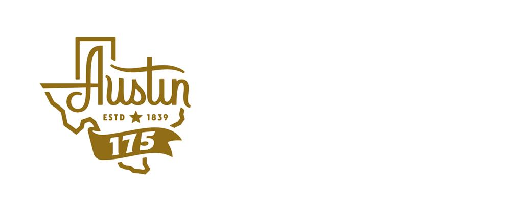 austin logo png #1186