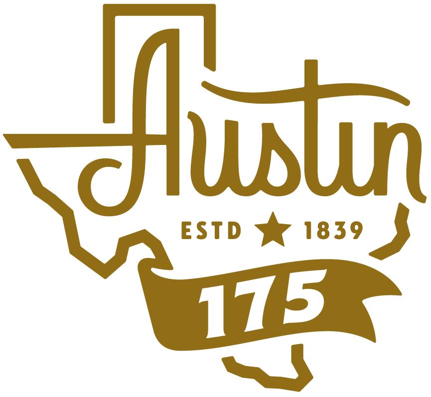 austin logo png #1166