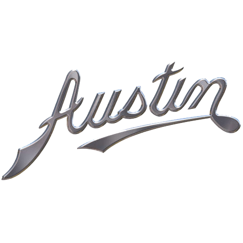 Logo & Graphic Design - Austin Logo Designs