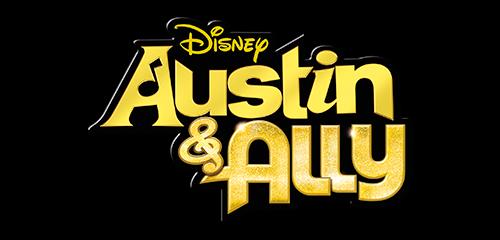 austin logo png #1168