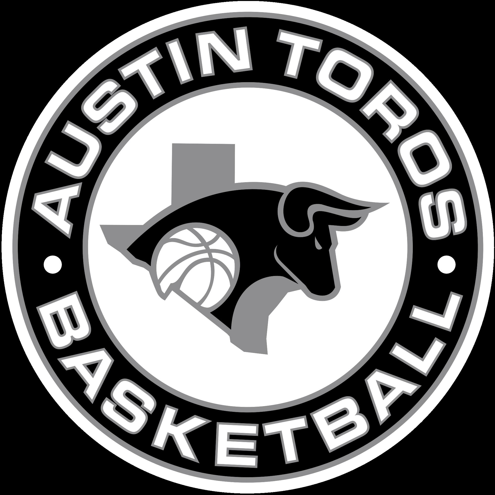 austin logo png #1169