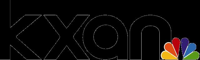 austin logo png #1170