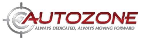 autozone automotive always png logo 6245