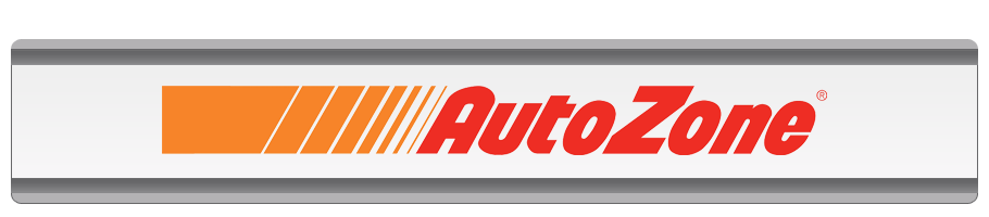 autozone protect png logo #6243
