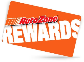 autozone rewards png logo 6249