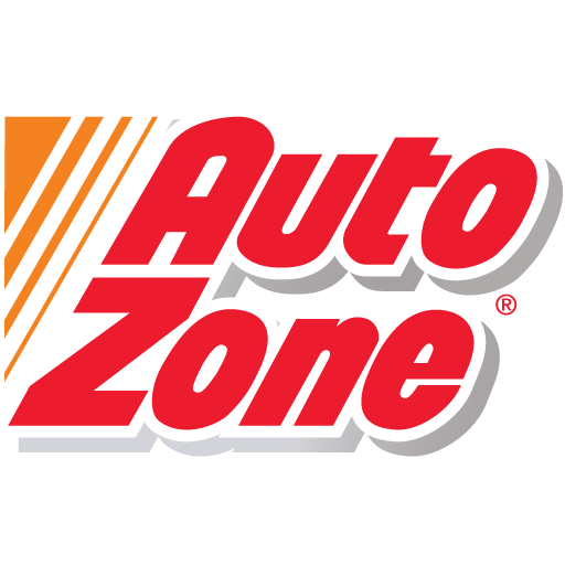 shopping venues autozone logo png #6234