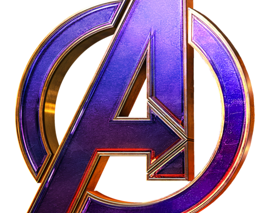 avengers logo, quot avengers endgame quot perfectly wraps marvel infinity #27962