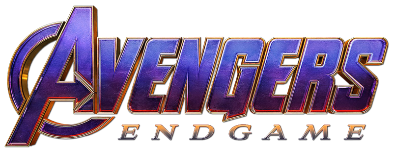 avengers logo, theaters across america hold vigil showings #27960