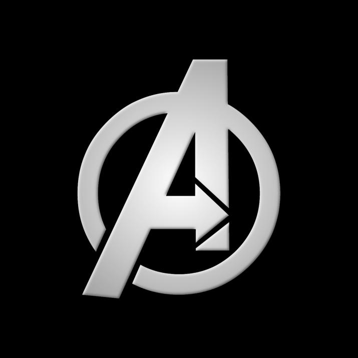 avengers png logo free transparent png logos avengers png logo free transparent