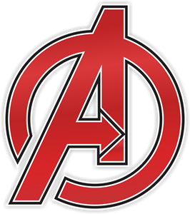 Image result for avengers logo transparent