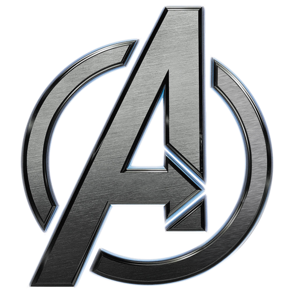 avengers png logo free transparent png logos rh freepnglogos com avengers age of ultron logo vector avengers shield logo vector