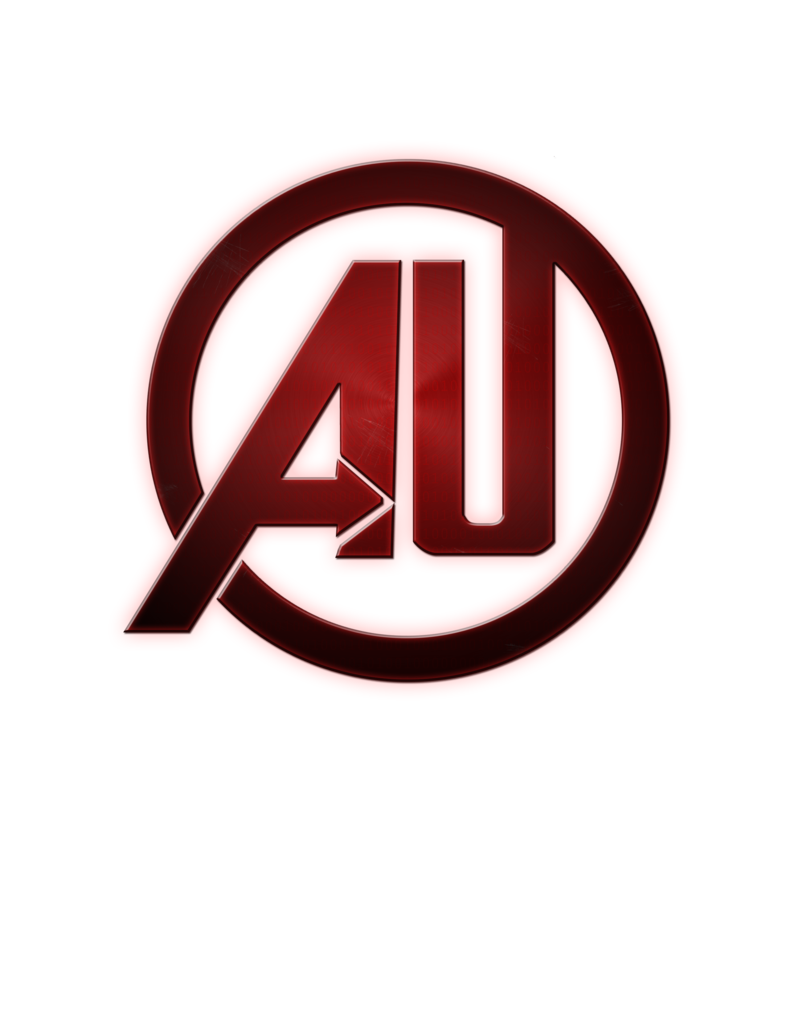 the avengers age of ultron png logo #4992