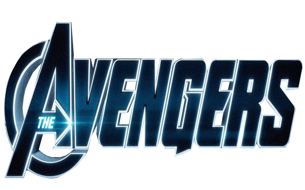 the for avengers png logo #4981