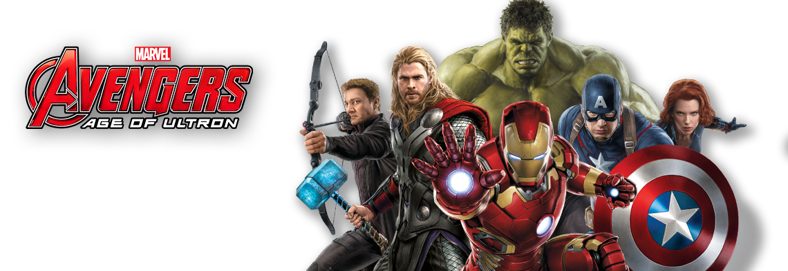 avengers age of ultron png #41009