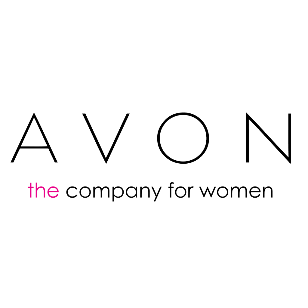 avon the company for women png logo