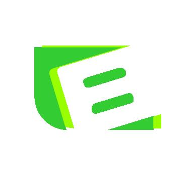 b letter logo png #108