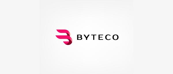 b letter logo png #120
