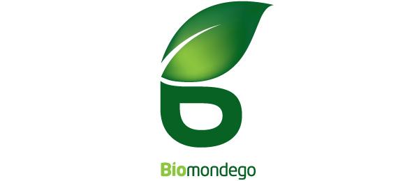 b letter logo png #125