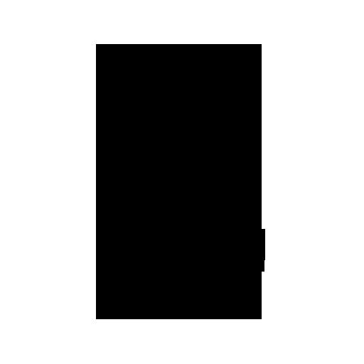 b letter logo png #127