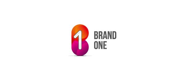 b letter logo png #129