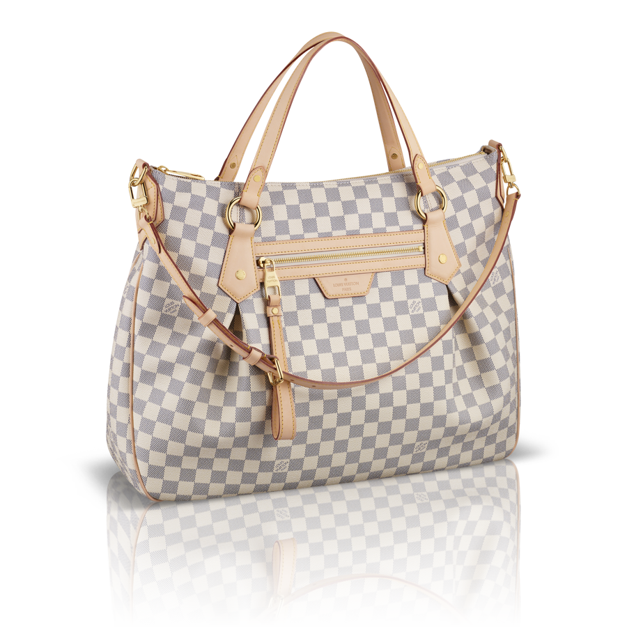 bag, women shoulder bags png transparent images #21107