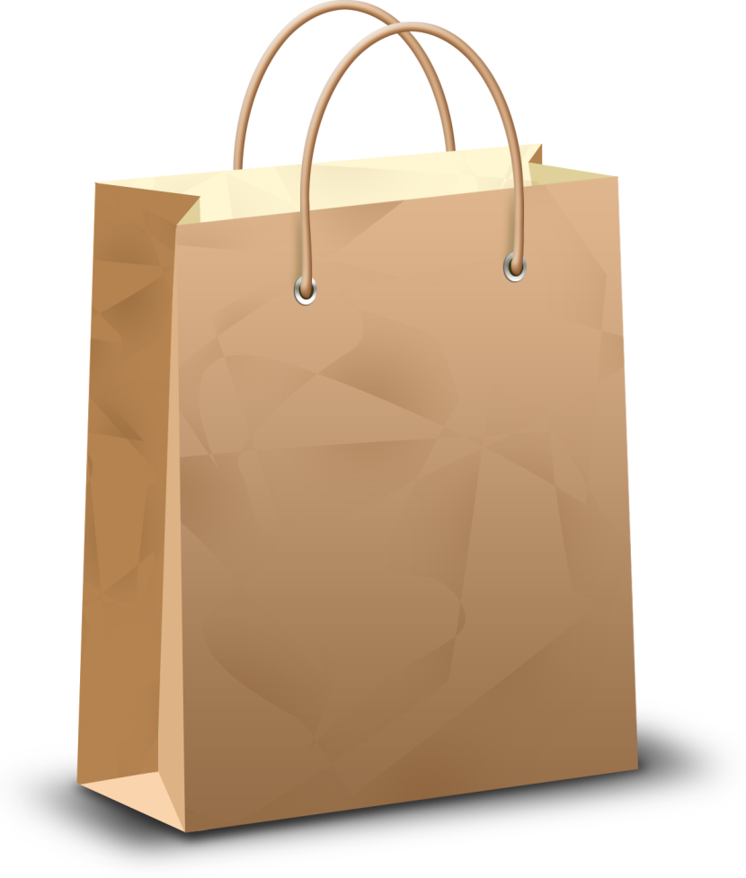 best shopping bag clipart clipartionm #20949