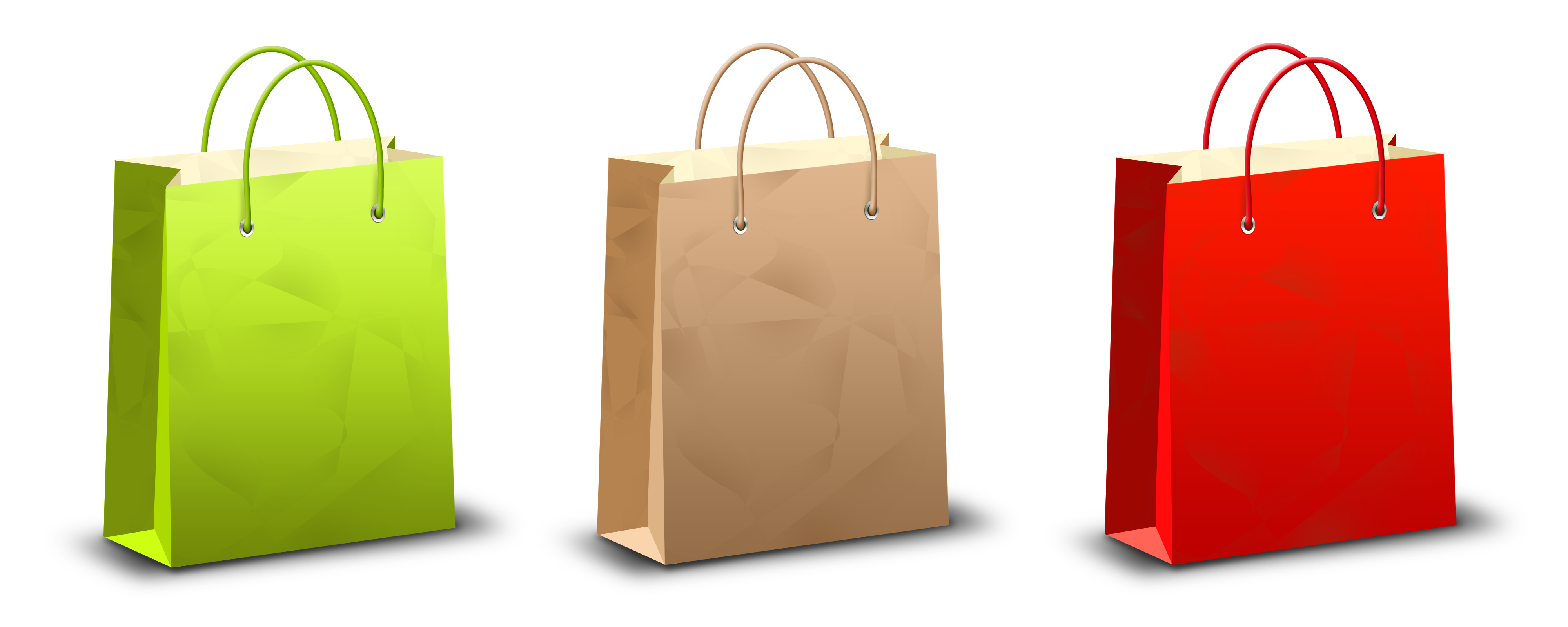 bio fabric manufacturers bio fabric shopping bag bio #20972