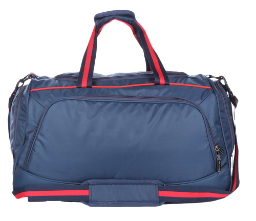 travel bag png transparent image pngpix #21116