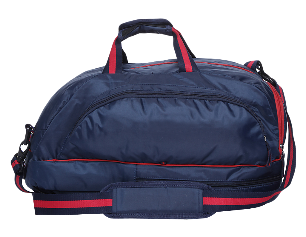 travel duffle sports bag png transparent image pngpix #20946