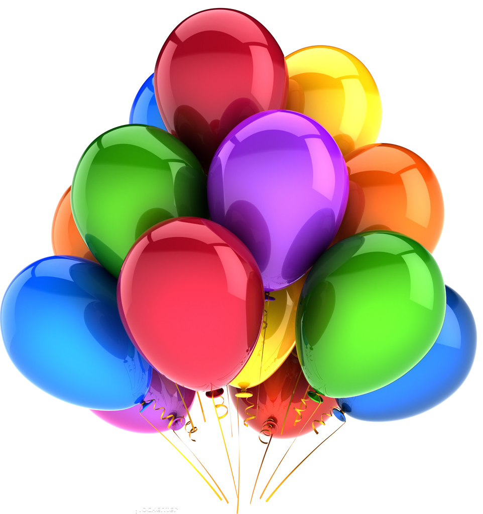 balloons png balloon png images balloon transparent clipart #9316