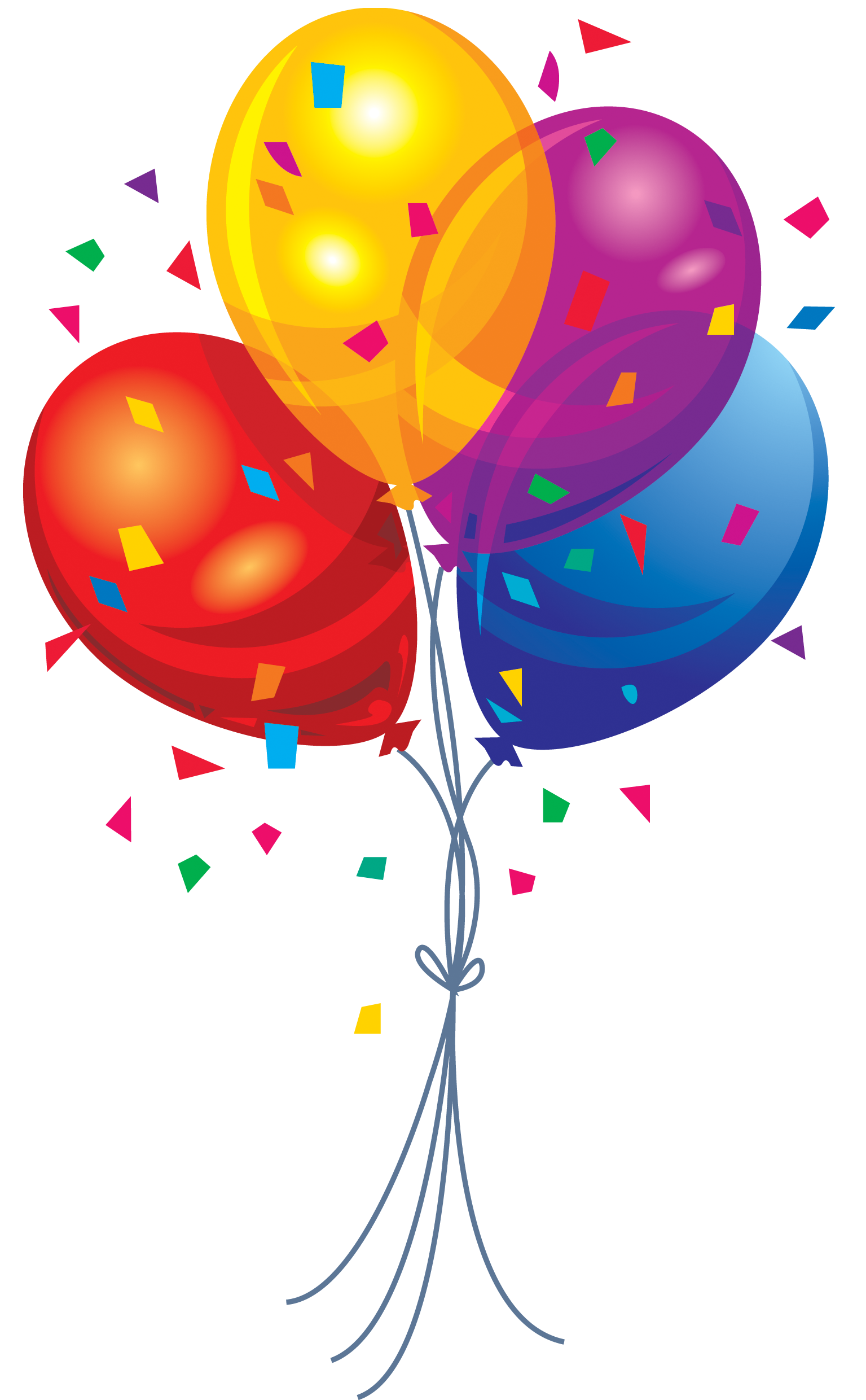 balloons png balloon png transparent balloon images pluspng #9338