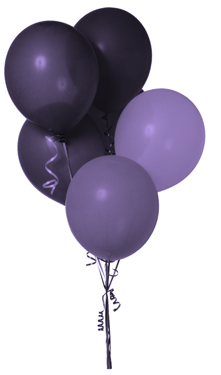 balloons png pinterest the world catalog ideas #9349