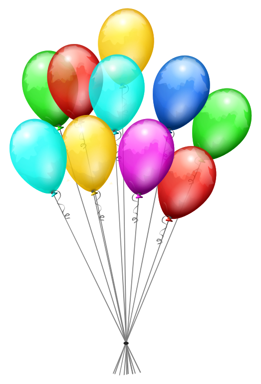 file xboxballoons svg wikimedia commons #9325