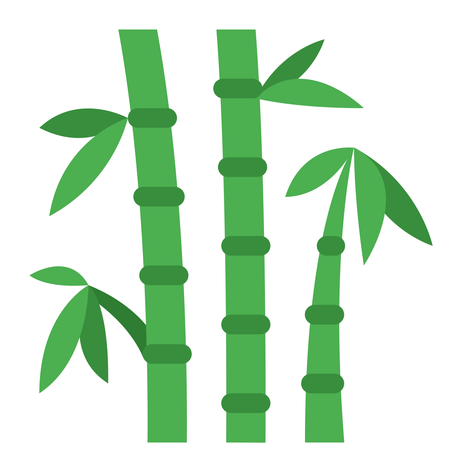 bamboo icon download icons #18285