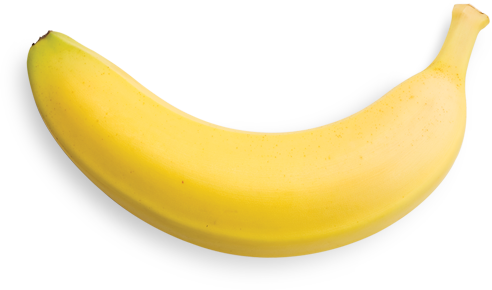 banana png transparent images png only #12950