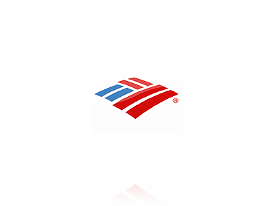 symbols bank of america png logo #4541