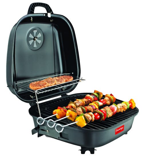 barbecue electric tandoor barbeque grill png image pngpix #36402