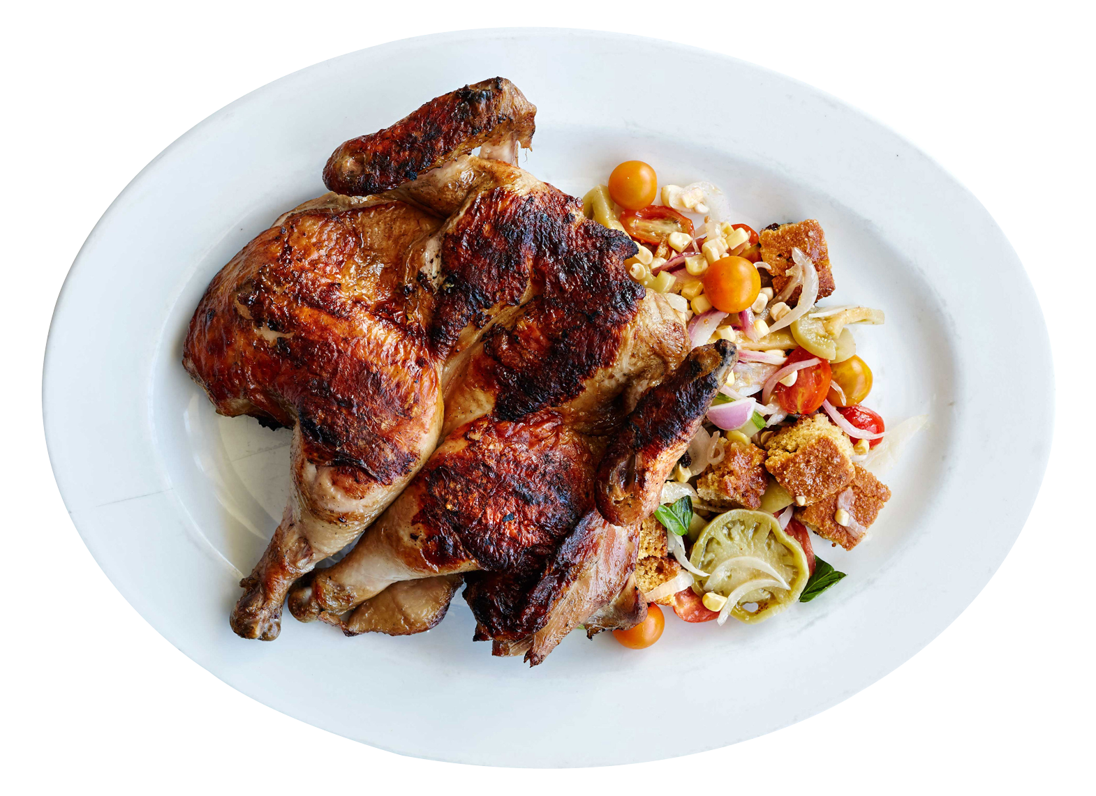 barbecue grill chicken png image pngpix #36412