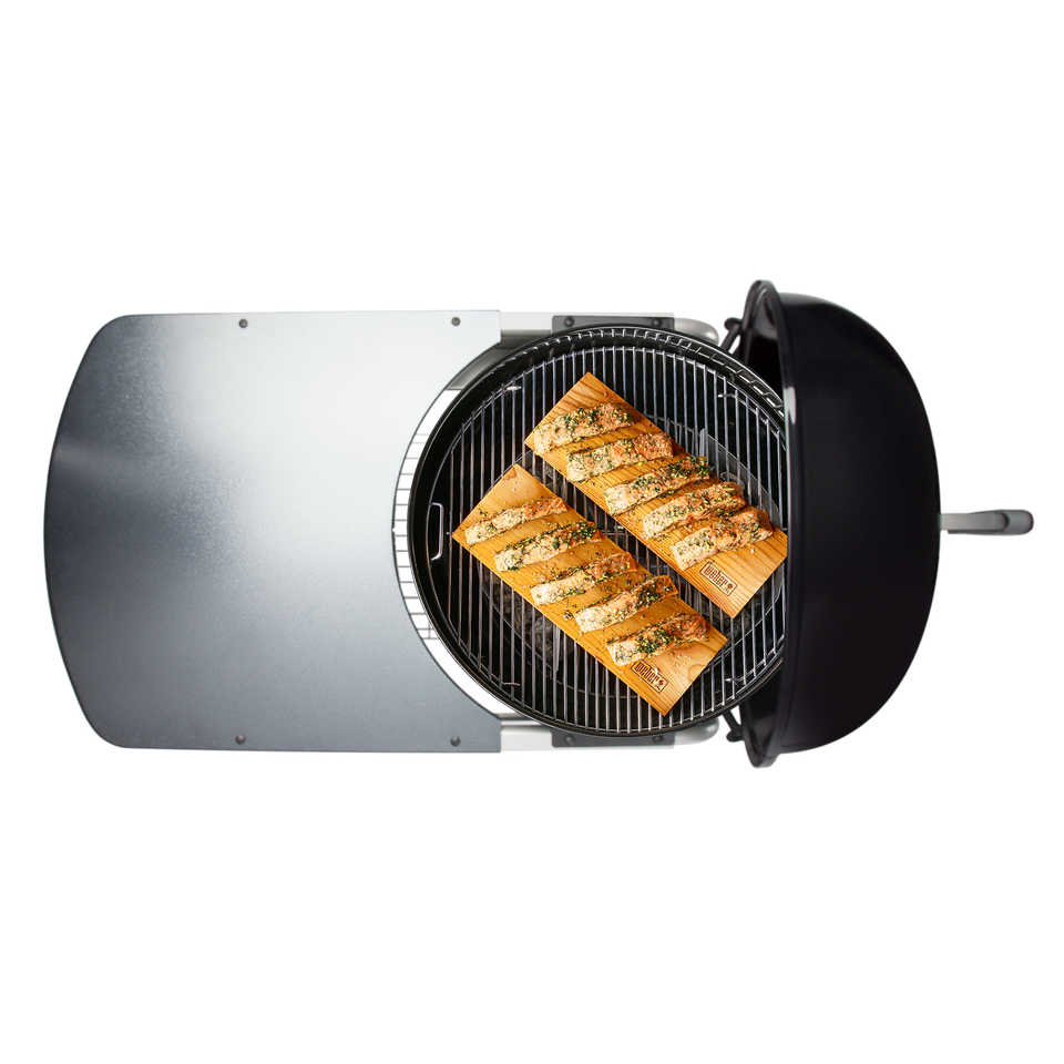 barbecue grill png transparent images pictures photos #36319