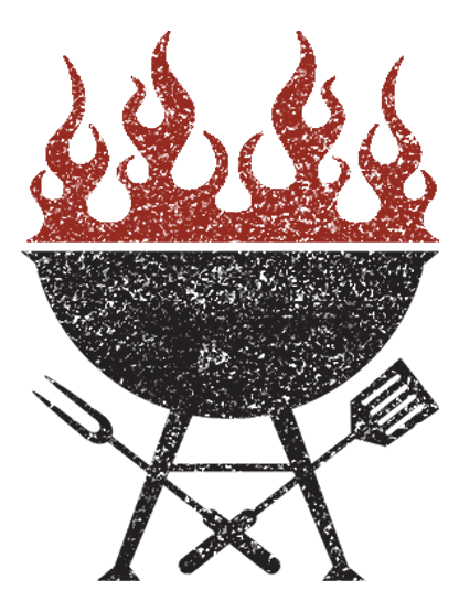 barbecue png images transparent download pngmartm #36400