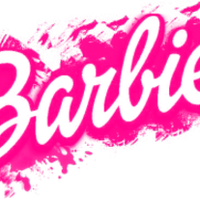 news barbie png logo #5324