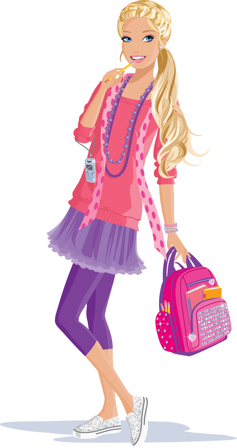 Barbie Fashion, barbie image #14199