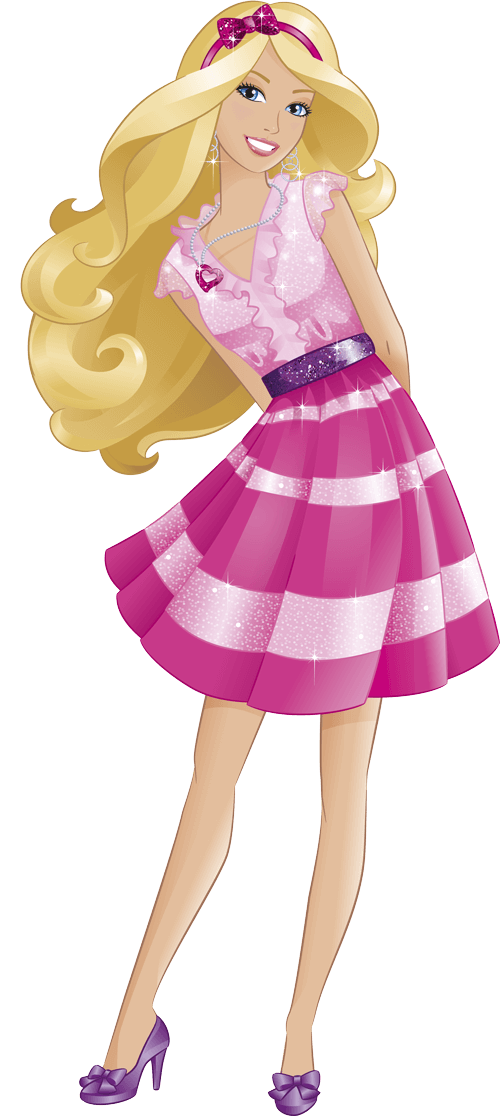 Hq Barbie Png Images Barbie Doll Barbie Girl Barbie Fashion Free Download Free Transparent Png Logos