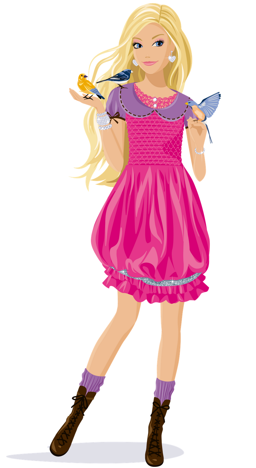 Barbie Fashion, mundo dos png gifs png barbie #14200