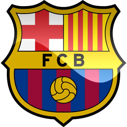 barcelona, logos dream league soccer cear fotos #12148