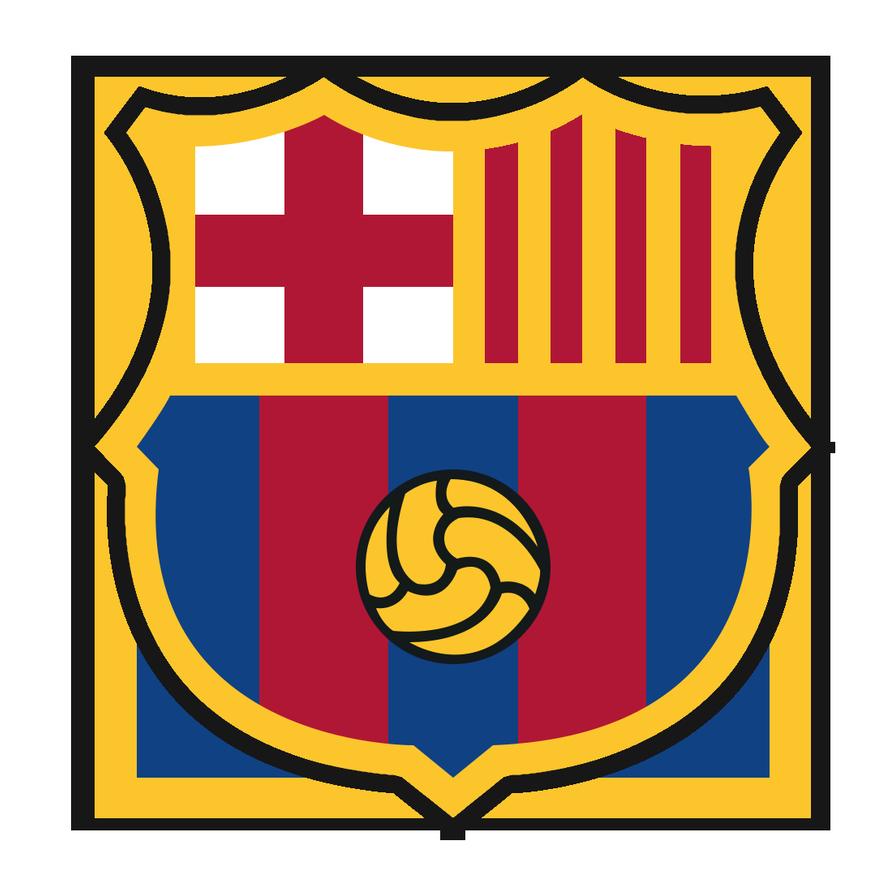Barcelona Png Images Fc Barcelona Png Logo Fcb Logo