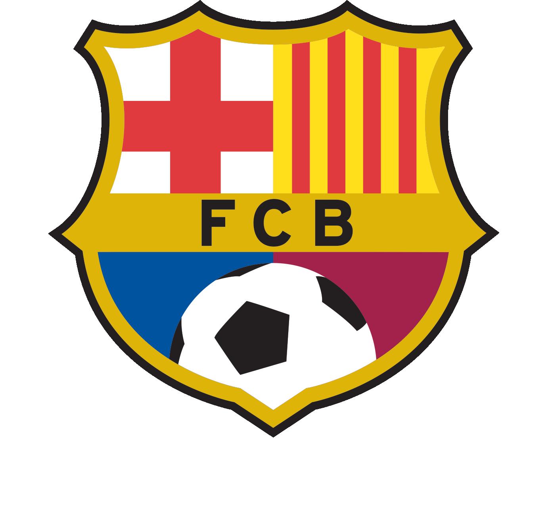Barcelona Png Images Fc Barcelona Png Logo Fcb Logo Clipart Free Transparent Png Logos