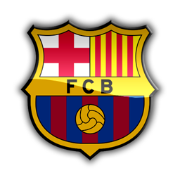 barcelona, uefa champions league winner futures predictions #12167